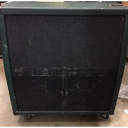 Randall R412 Stereo Guitar Cabinet-thumbnail