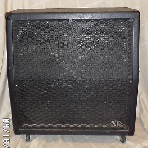 Randall R412 XL Guitar Cabinet-thumbnail