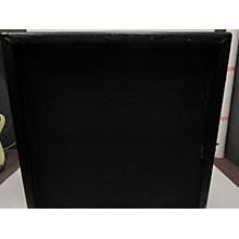 Randall R412CX Guitar Cabinet