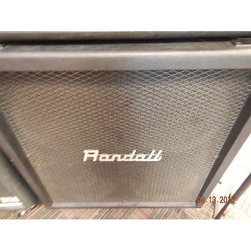 Randall R412CXM Guitar Cabinet-thumbnail