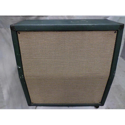 Randall R412JG Guitar Cabinet