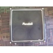 Randall R412TC Guitar Cabinet