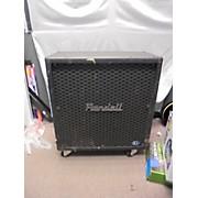 Randall R412XLT Guitar Cabinet
