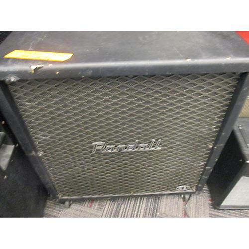 Randall R412XLT100 Guitar Cabinet