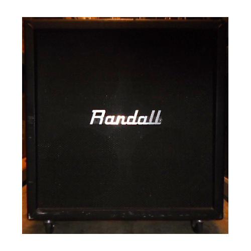 Randall R412cx Guitar Cabinet-thumbnail