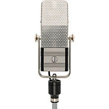 AEA Microphones R44CE Bidirectional Big Ribbon Studio Microphone