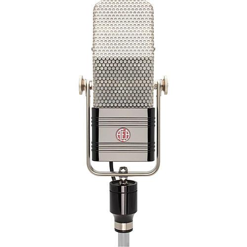 AEA Microphones R44CXE Legacy Ribbon Microphone-thumbnail