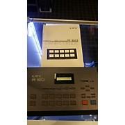 Kawai R50 Drum MIDI Controller