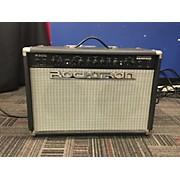 Rocktron R50C Guitar Combo Amp