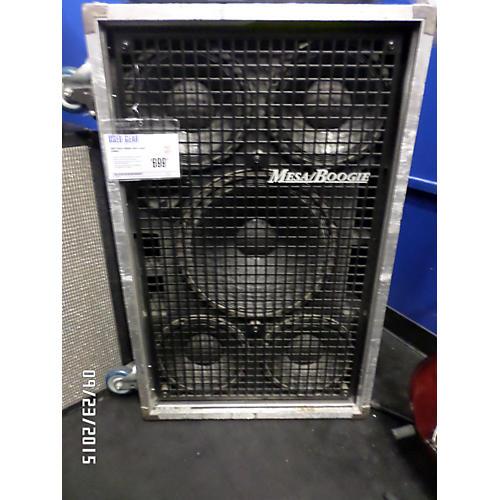 Mesa Boogie R5410 Bass Cabinet-thumbnail