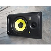 KRK R6 Each Unpowered Monitor