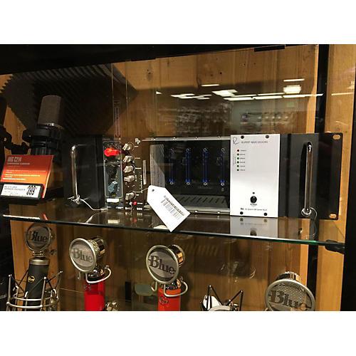Rupert Neve Designs R6 Power Amp