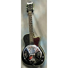 Washburn R60bce Acoustic Electric Guitar