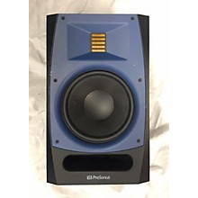 Presonus R65 Powered Monitor