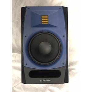 Pre-owned Presonus R65 Powered Monitor by Presonus