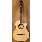 Kremona R65CW-TL Classical Acoustic Electric Guitar