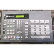 Roland R70 Human Rhythm Composer Drum Machine