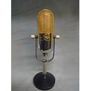MXL R77 Ribbon Microphone