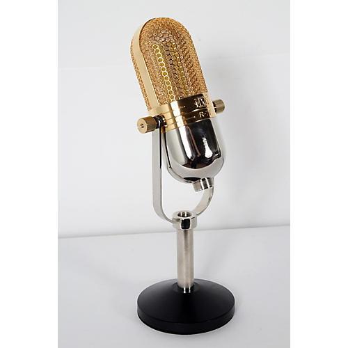 MXL R77 Studio Ribbon Microphone-thumbnail