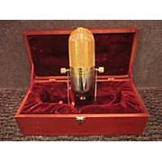 MXL R77L Condenser Microphone