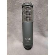 MXL R80 Condenser Microphone