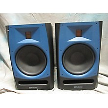 Presonus R80 Powered Monitor