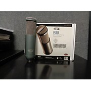 MXL R80 Ribbon Microphone
