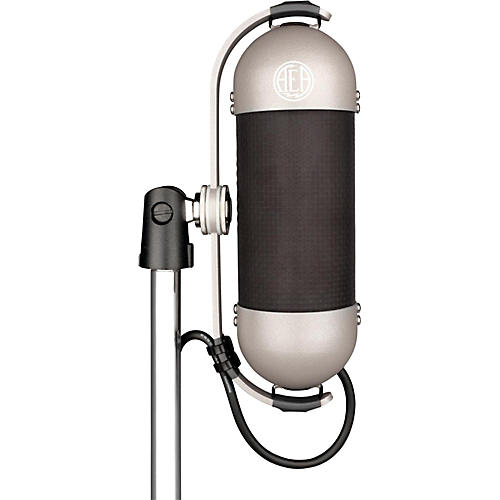 AEA Microphones R92 Close-Up Figure-Eight Studio Ribbon Microphone
