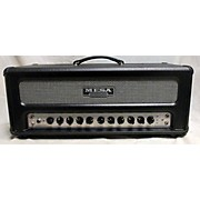 Mesa Boogie RA100 Royal Atlantic 100W Tube Guitar Amp Head
