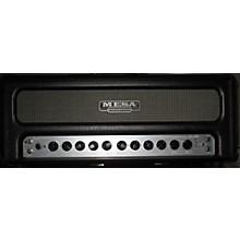 Mesa Boogie RA100 Royal Atlantic 100W Tube Guitar Amp Head