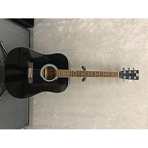 Rogue RA101B Acoustic Guitar