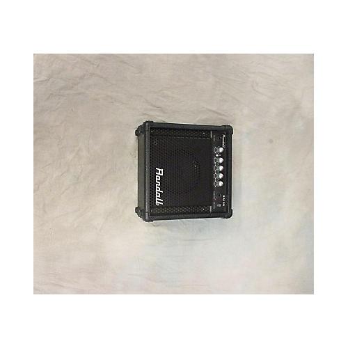 Randall RA15G Guitar Combo Amp