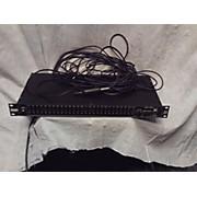 Rane RA27 Signal Processor