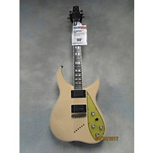 Samick RA30 Solid Body Electric Guitar