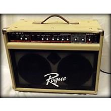 Rogue RA30T Bass Combo Amp