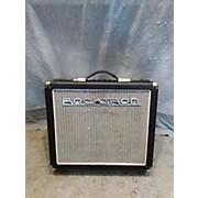 Rockman RA50DSP Acoustic Guitar Combo Amp