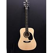 RA90 Acoustic Guitar