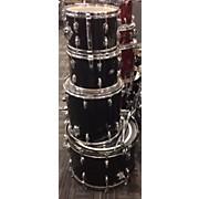 RADIO KING Drum Kit