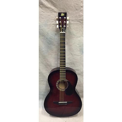 Rogue RAG-R ACOUSTIC GUITAR Acoustic Guitar