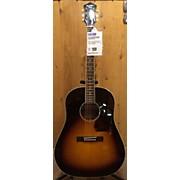 RAJ-126-SN Acoustic Guitar