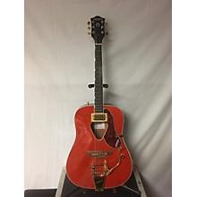 Gretsch Guitars RANCHER G5034TFTSVS Acoustic Electric Guitar
