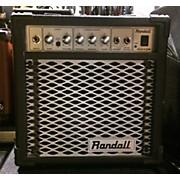 Randall RANDALL RG12M Guitar Combo Amp
