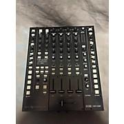 Rane RANE II SIXTY-EIGHT DJ Mixer