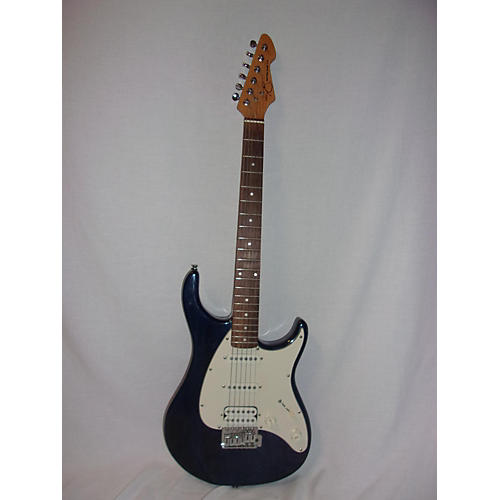 Peavey RAPTOR PLUS EXP Solid Body Electric Guitar-thumbnail
