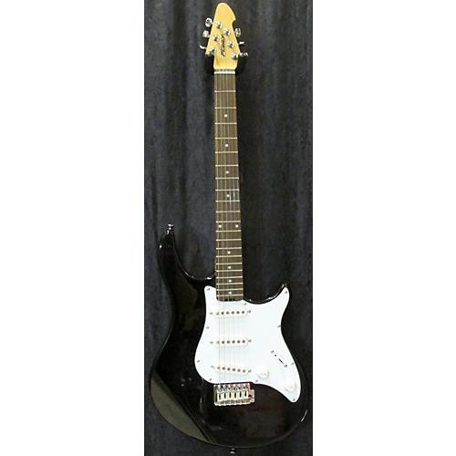 Peavey RAPTOR PLUS Solid Body Electric Guitar-thumbnail