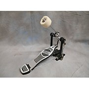 Mapex RAPTOR Single Bass Drum Pedal