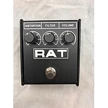 Pro Co RAT 1 Effect Pedal