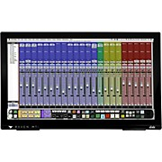 Slate Media Technology RAVEN MTi2 Multi touch Production Console
