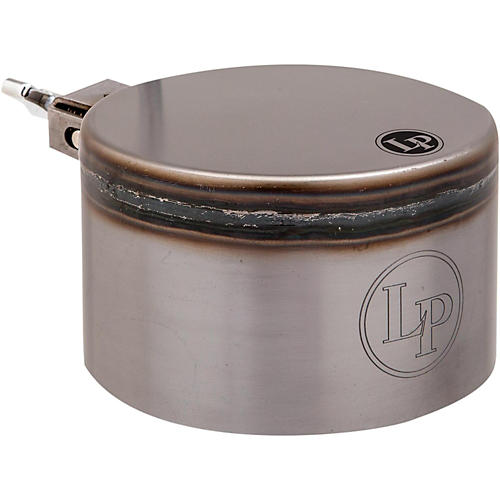 LP RAW Series Potz With Mount 6 in.