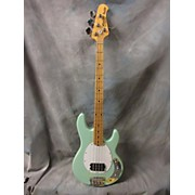 Sterling by Music Man RAY34 Electric Bass Guitar